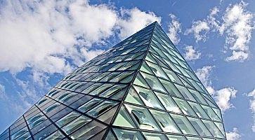 architettura-tokyo
