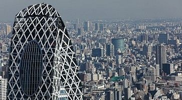 cocoon-tower-f