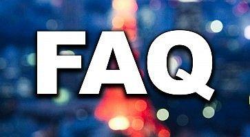 faq-domande
