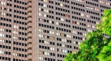 hotel-tokyo-2