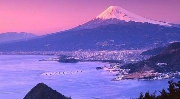 monte-fuji-header