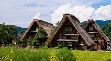 shirakawa-go-header