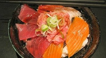 wakasaya-donburi-header
