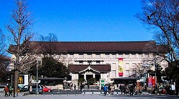 museo-nazionale-tokyo-f
