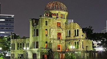 atomic-bomb-dome-f