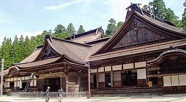 kongobu-ji-f