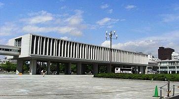 museo-pace-hiroshima-f