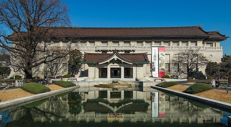 tokyo-national-museum-f