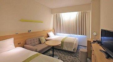 Gracery Hotel Ginza