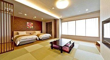 Gran MS Kyoto