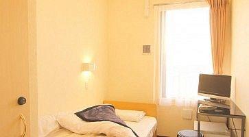 Hostel Palace Japan