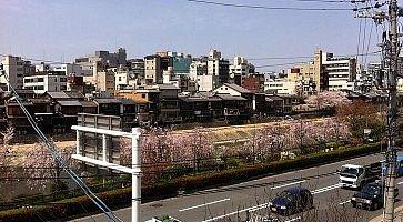 Jam hostel Gion