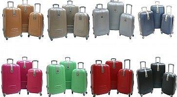 quale-valigia-comprare-f