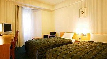 Tobu Hotel