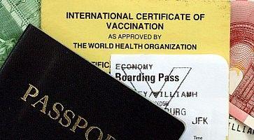vaccinazioni-viaggiare-f