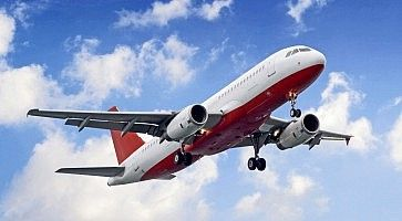 voli-aerei-f