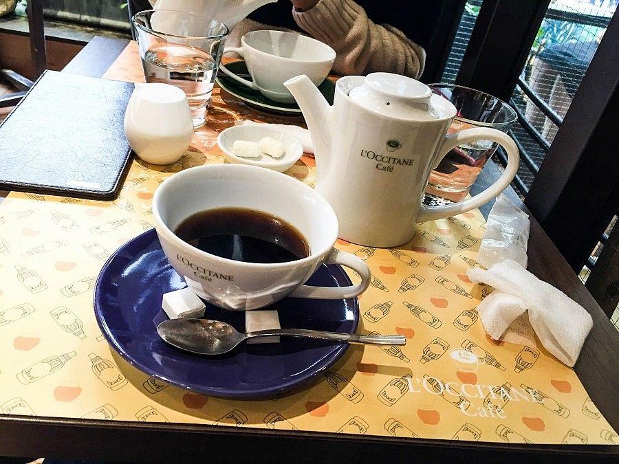 occitane-cafe-1