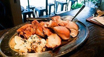 inokashira-chicken-f