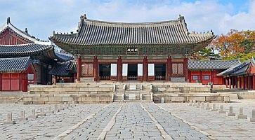 palazzo-changgyeonggung-f