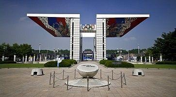 parco-olimpico-seoul-f