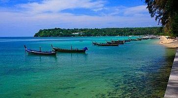 rawai-beach-f