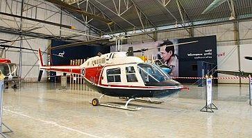 royal-thai-air-force-museum-f