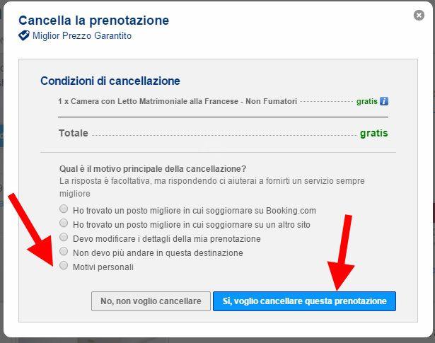 cancellare-booking-6