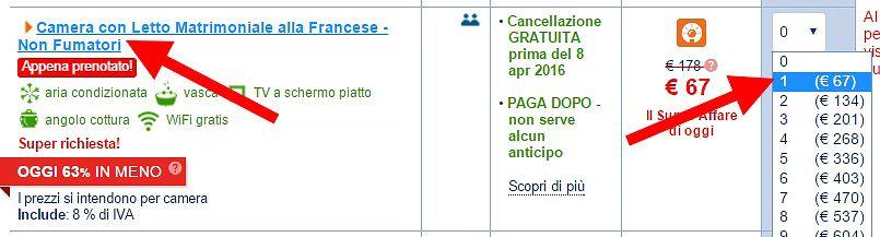 prenotare-booking-4