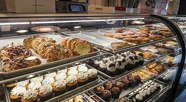 carlos-bake-shop-6