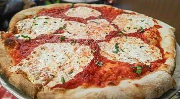 lombardi-pizza-28