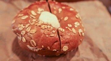 murrays-bagels-5
