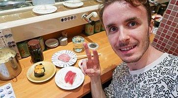 himawari-sushi-9