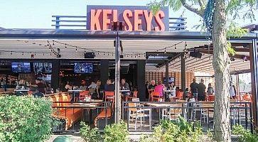 kelysey-4