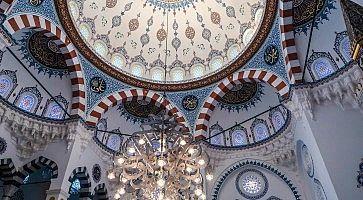moschea-tokyo-8