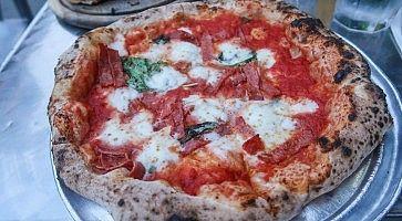 san-matteo-pizza-5