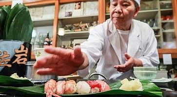 iwasa-sushi-3