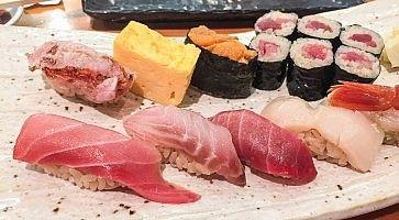 kagura-sushi-tsukiji-10