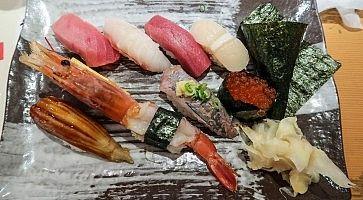 uogashi-kaisen-sushi-2
