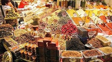 istanbul-mercato-spezie-11