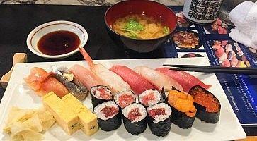 sushi-tomi-14