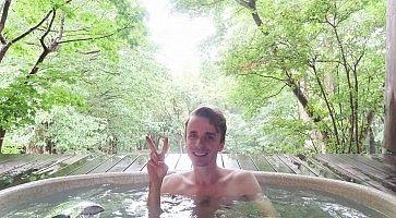 hotel-shikisai-nikko-32