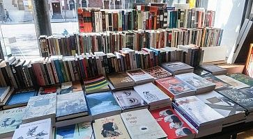 192books-7