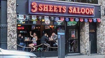 3-sheets-salon-1