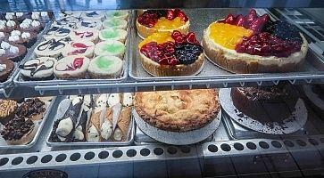 eileen-cheesecake-29