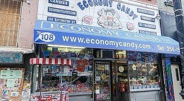 economycandy-3