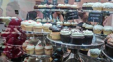 georgetown-cupcake-25