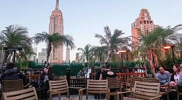 rooftop-bar-230-5th-10