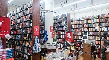 strand-bookstore-17