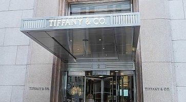 tiffany-ny-44