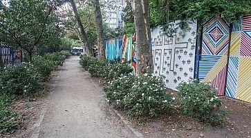 first-street-garden-6